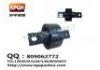 Engine Mount:52301-S04-G60