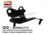 Engine Mount:50850-SDA-A00