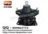 Engine Mount:50830-TA2-H01